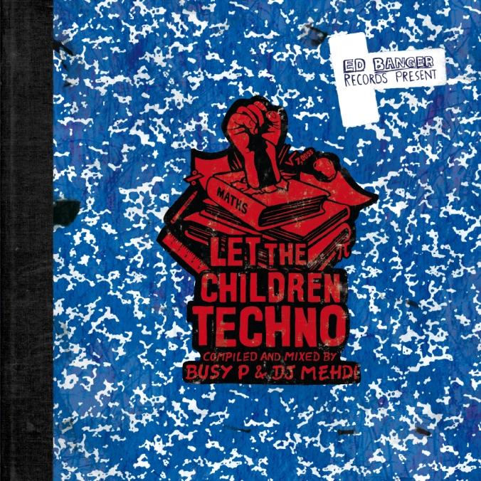 05_Let_The_Children_Techno