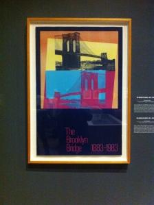 Warhol eu musée des beaux arts - 27 février 2015 - Droits réservés